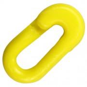 Anilla-amarilla