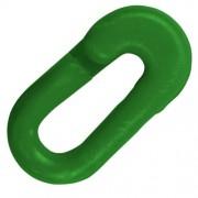 Anilla-verde