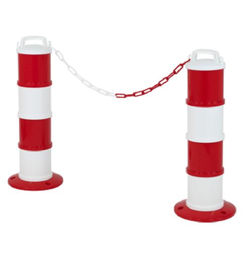 Kit-dos-balizas-rojo-blanco2