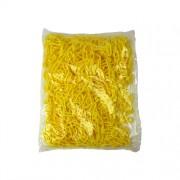 cadena-25m-amarilla