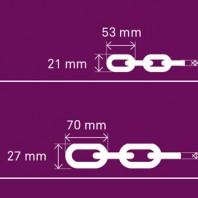 medidas-externas-eslabones-cadenas-balizamiento