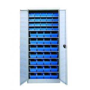 armario-10-estantes