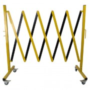 barrera-extensible-modular-negro-amarillo