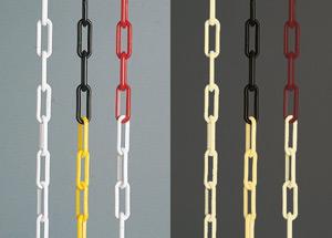 cadenas-fotoluminiscentes
