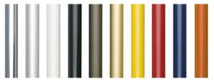 colores-aluminio-anodizado