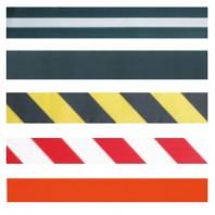 colores-cinta-50-y-100mm