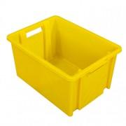 gaveta-apilable-amarillo