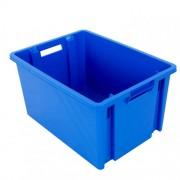 gaveta-apilable-azul-electrico2