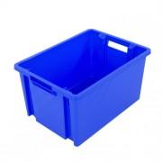 gaveta-apilable-azul-real