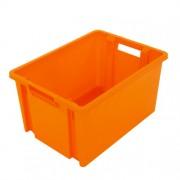 gaveta-apilable-naranja2