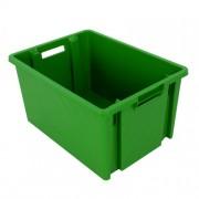 gaveta-apilable-verde-esmeralda2