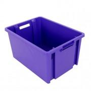 gaveta-apilable-violeta2