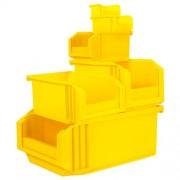 gaveta-european-amarillo