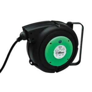 imagen-destacada-alargadores-automaticos-4G2,5mm2