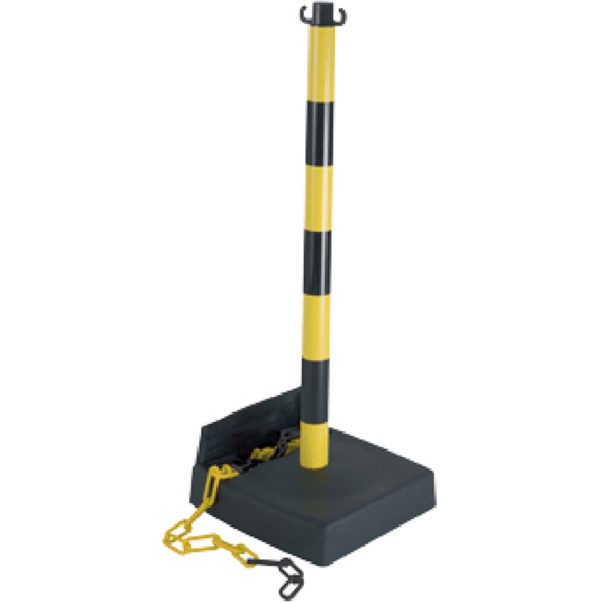 imagen-destacada-poste-PVC-base-con-hueco-para-cadena