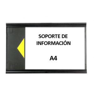 imagen-destacada-soporte-de-informacion-a4
