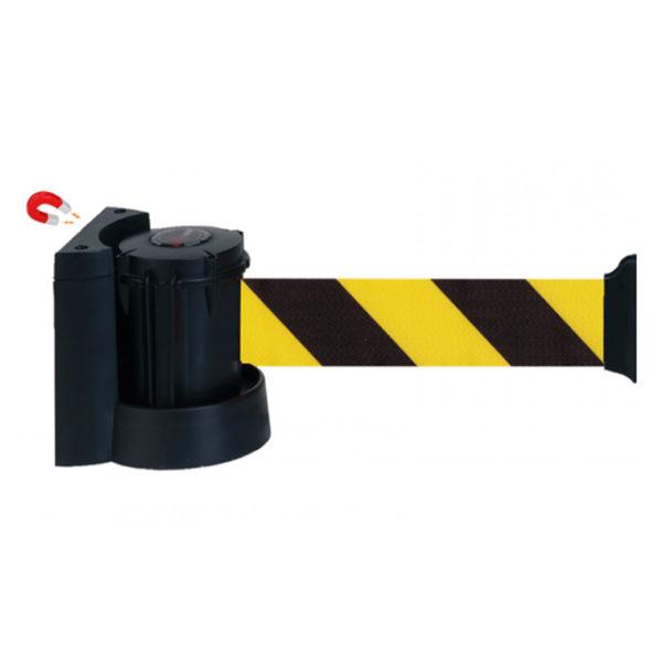 imagen-destacada-soportes-cinta-magneticos