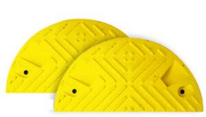 kit-amarillo