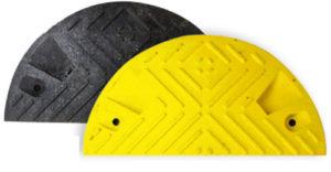 kit-amarillo-y-negro