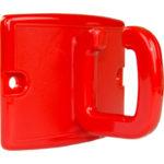 placa-anilla-abierta-rojo