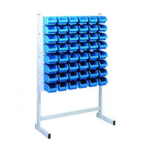 rack-simple-48-gavetas