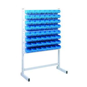 rack-simple-56-gavetas
