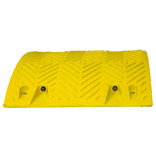 ralentizador-modulo-recto-amarillo