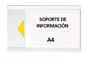 soporte-de-informacion-a4-blanco2