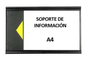 soporte-de-informacion-a4-negro