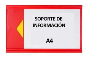 soporte-de-informacion-a4-rojo