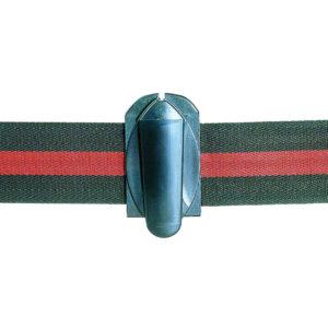 imagen-destacada-union-cintas-retractiles
