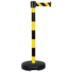 postes-PVC-con-correa-imagen-destacada