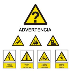 senales-de-advertencia