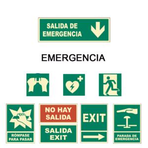 senales-de-emergencia