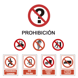 senales-de-prohibicion