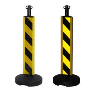 postes-alta-visibilidad-imagen-destacada