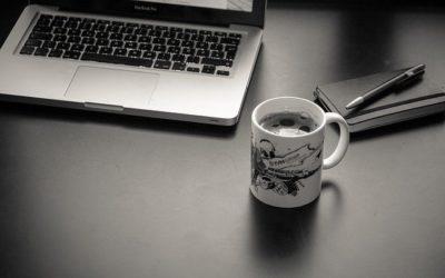Tomemos un café. Auditorías LOTOTO